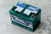 Jenox 080616
