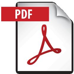 ico pdf big - Сцепление валео нива шевроле артикул