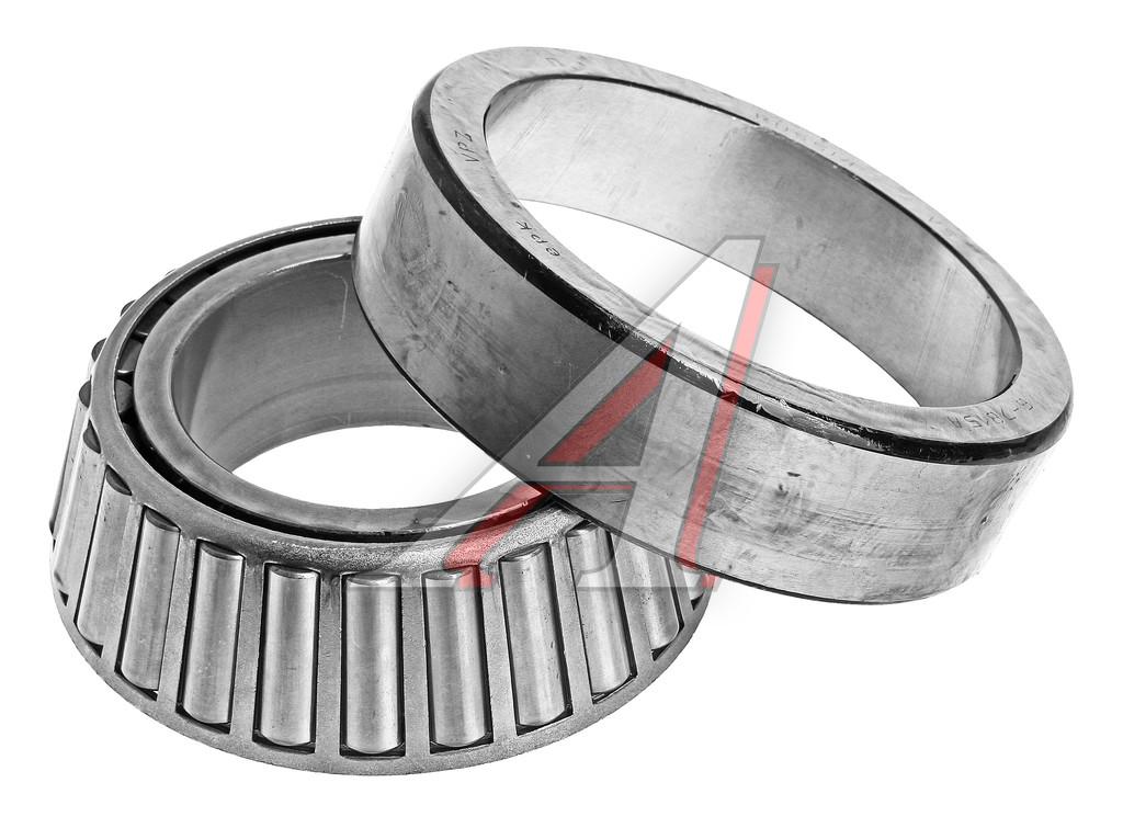 Кольца опорные волжский