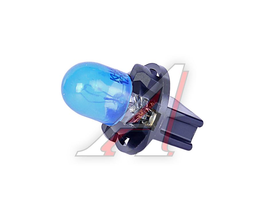 Лампа контрольная hyundai elantra панели приборов  Лампа контрольная hyundai elantra 00 панели приборов oe 94369 33000
