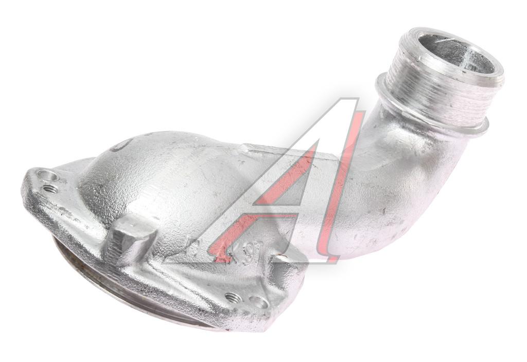 Крышка теплообменника ямз 236 Уплотнения теплообменника Kelvion VT10 Артём