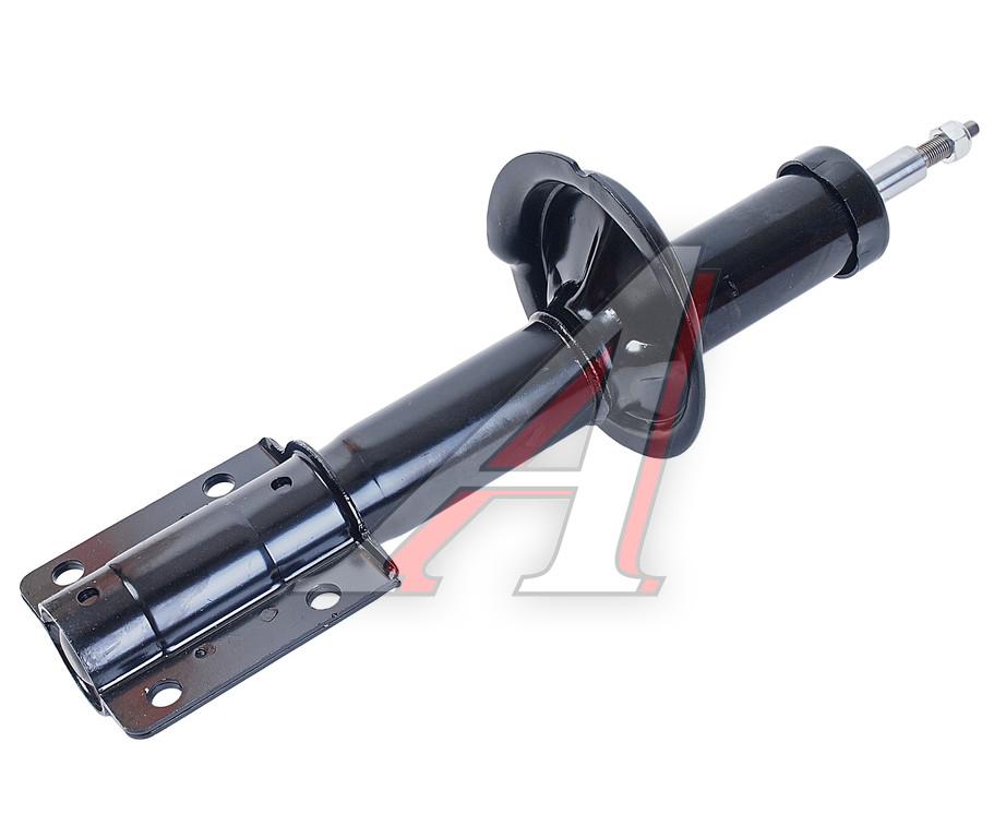 передние амортизаторы для фиат дукато 250