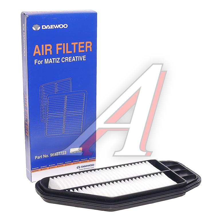 Фильтр нд32 spark цена с доставкой glasses как подключить к квадрокоптеру фантик