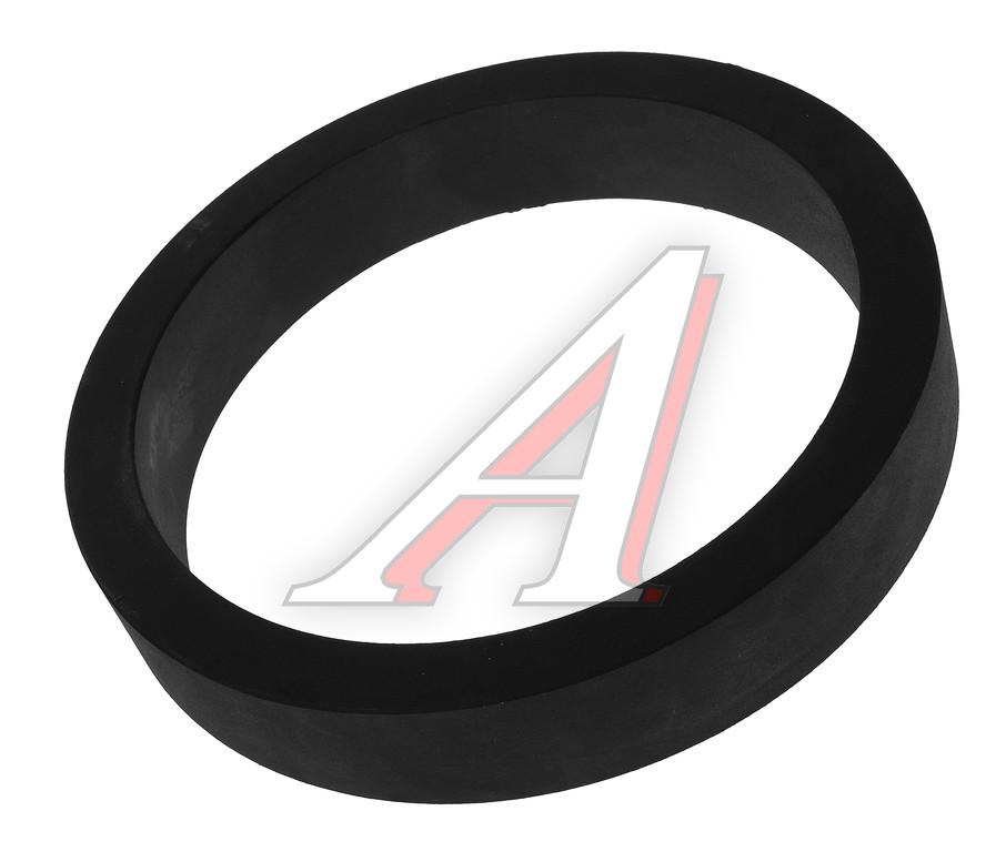 Съемник кольца упорного башмака балансира