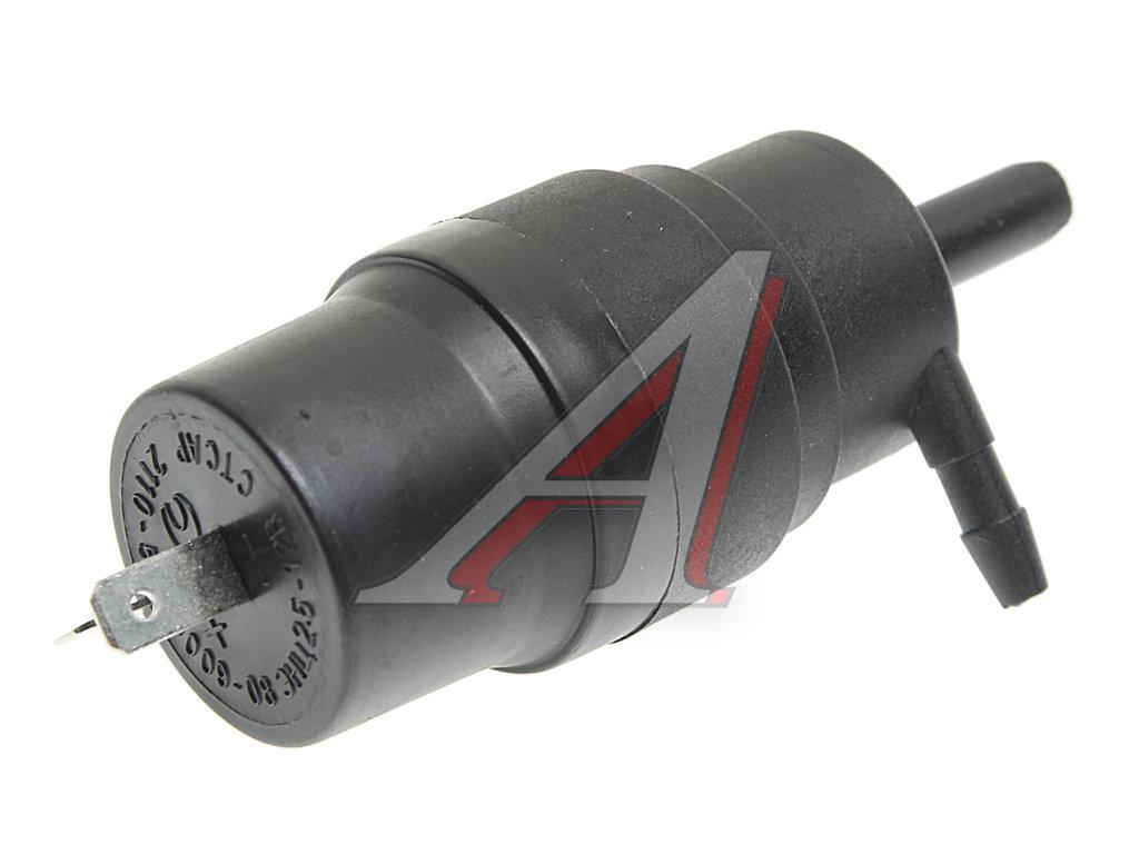 Ваз мотор омывателя
