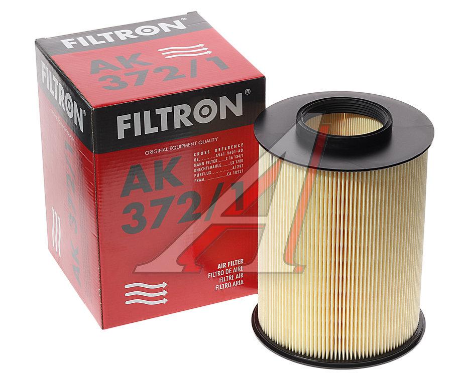ORIGINALE FILTRON Filtro aria FORD FOCUS C-MAX KUGA MAZDA 3 5 VOLVO