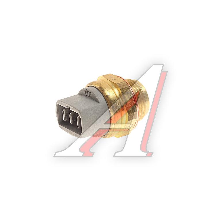 датчик включения вентилятора audi