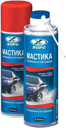Полимерно-битумная мастика вэлв мастика из сахарной пудры в домашних условиях