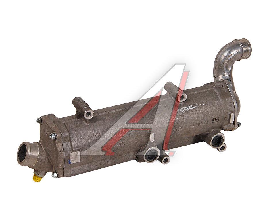 Купить теплообменник ямз 7511 Пластинчатый теплообменник Alfa Laval AQ2L-FD Балашов