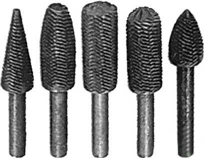 Цена на фрезу по металлу список режущего инструмента