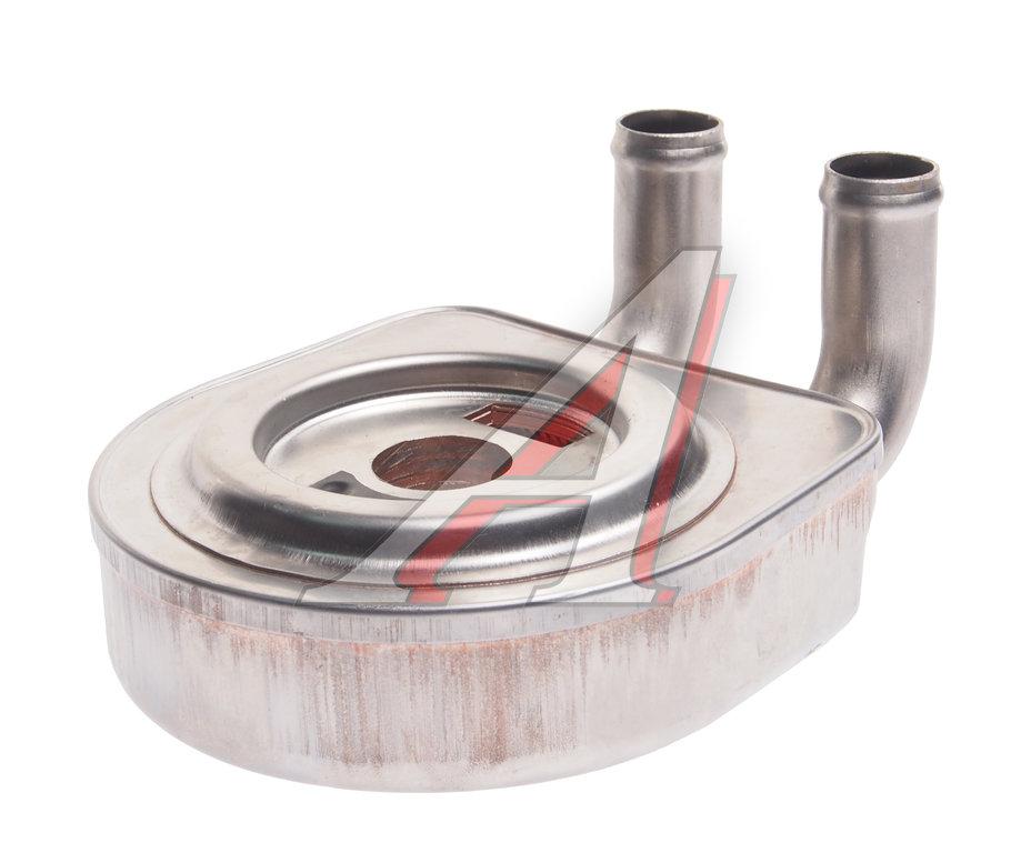 Пластины теплообменника КС 300 Подольск конвектор это теплообменник