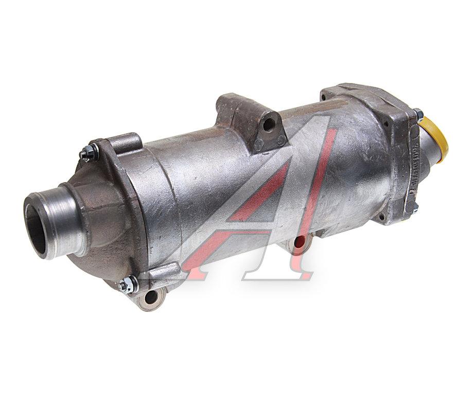 Теплообменник на ямз своими руками Пластины теплообменника Alfa Laval T8-MFG Гатчина