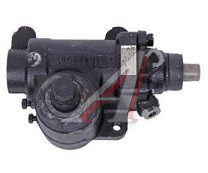Механизм рулевой ГАЗ-2217 с гидроусилителем Н/О (аналог ШНКФ 453461.120) БАГУ № ШНКФ.453461.123, ШНКФ453461.123