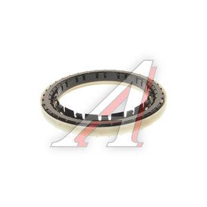 Подшипник опоры CHEVROLET Epica (07-08) амортизатора переднего OE 94535242