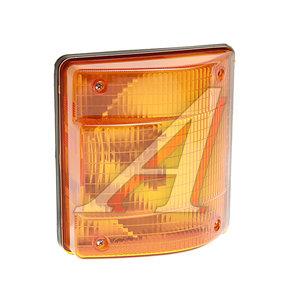 Указатель поворота MAN F2000,M2000,L2000 желтый правый/левый STELLOX 8890536SX, 331048, 81253206096/81253206080