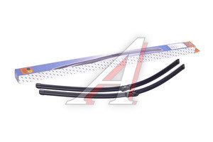 Щетка стеклоочистителя FORD Focus 3 725/725мм комплект OE 1731996, 2120677