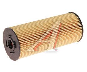Фильтр масляный MERCEDES LK,LN2,MK MAN MAHLE OX137D, A4411800309