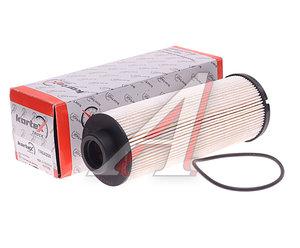 Фильтр топливный MAN TGA KORTEX TR04208, KX73/2D, 51125030042/51125030048