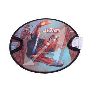 Ледянка 52см с ручками Marvel SPIDER-NAN, Т58477, 304