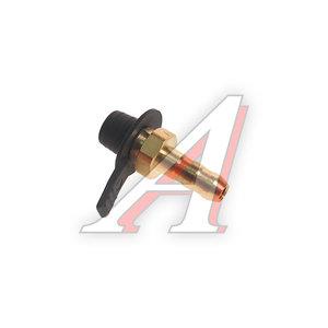 Штуцер рампы выходной (1.6) тип А SMART 668109000, Резол