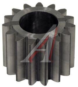 Шестерня МАЗ редуктора колесного (сателлит) 5336-2405035, СМ5336-2405035