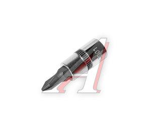 """Бита-головка 1/4"""" PH1х37мм JTC JTC-23901"""