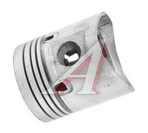 Поршень двигателя ЗИЛ-130 d=100.5 130-1004015-51