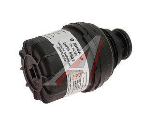 Фильтр масляный ГАЗ-3302 (дв.CUMMINS) DIFA LF17356, 5502