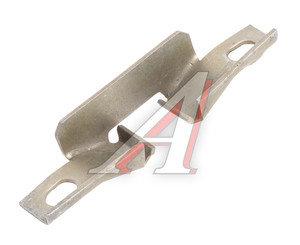 Фиксатор ВАЗ-2101 замка багажника 2101-5606078