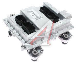 Блок управления ЯМЗ-650.10 двигателем электронный АВТОДИЗЕЛЬ 650.3763010, 0281020111