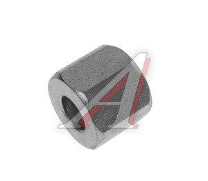 Гайка соединительная d=8мм под ВЗУ c внутр/резьбой ГБО 000106