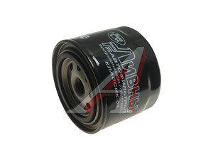 Фильтр масляный ВАЗ-2105 ЛААЗ 2105-1012005-01, 2105-1012005