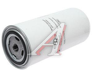 Фильтр топливный ЯМЗ-534 тонкой очистки ЕВРО-4 WDK 962/1 АВТОДИЗЕЛЬ 5340.1117075-02, 5340.1117075