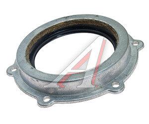 Корпус УРАЛ манжеты балансира (алюминий) в сборе (ОАО АЗ УРАЛ) 375-2918094