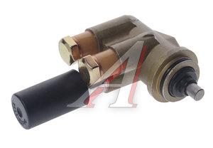 Насос топливный Д-260,245 низкого давления (аналог MOTORPAL) WEIFU 990.3554P, 23 007 008М, 990.3554