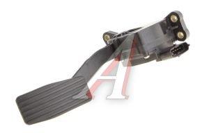Педаль акселератора ВАЗ-2170 электропривод 2170-1108500, 21700-1108500-00
