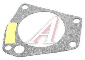 Прокладка КАМАЗ под компрессор паронит 0.6 740.3509403, 207017