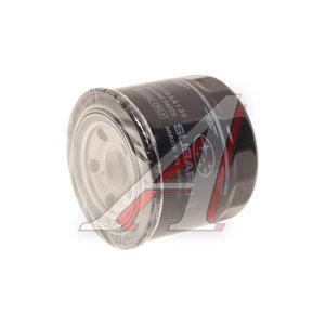 Фильтр масляный SUBARU Forester OE 15208-AA130, OC1117