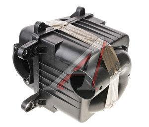 Корпус ВАЗ-2123 фильтра воздушного комплект 2123-1109013/16/9308, 2123-1109016