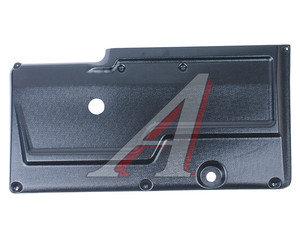 Обивка двери КАМАЗ правая 5320-6101054