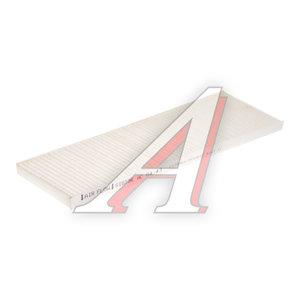 Фильтр воздушный салона CITROEN Jumper SIBТЭК AC43, AC0443/AC0443