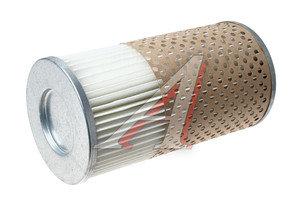 Элемент фильтрующий КАМАЗ масляный ЕВРО-3,4 (бумага) ЛААЗ 7405.1017040, ЭФМ703-1017040-30 тонкой (7405-1017040)