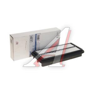 Фильтр воздушный KIA Picanto (04-) MAHLE LX2865, 28113-07100