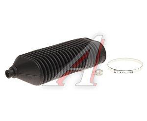Пыльник MERCEDES A (W168) (97-04) рейки рулевой левый/правый LEMFOERDER 3021801, A1684602300