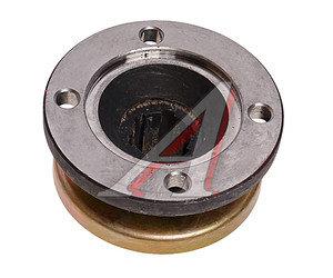 Фланец ВАЗ-2101 РЗМ к карданному валу 2101-2201100, 21010220110010
