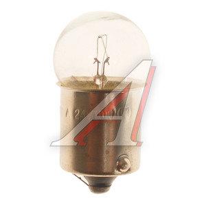 Лампа 24V R10W BA15s АВТОСВЕТ А24-10-1, 32410, А24-10