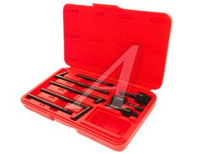 Набор фитингов для установки JTC-4144A подачи масла в АКПП 8 предметов JTC JTC-4144P