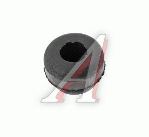 Втулка ГАЗ-53 крышки клапанной 13-1007243, 0 0013 00 1007243 020