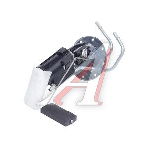 Насос топливный ВАЗ-21214 электрический погружной в сборе (под электронную педаль) ЭБН BOSCH УТЕС 21214-1139009, 21214-1139009-20
