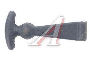 Застежка ГАЗ-3110, 3302 хомута крепления домкрата (ОАО ГАЗ) 66-8047034